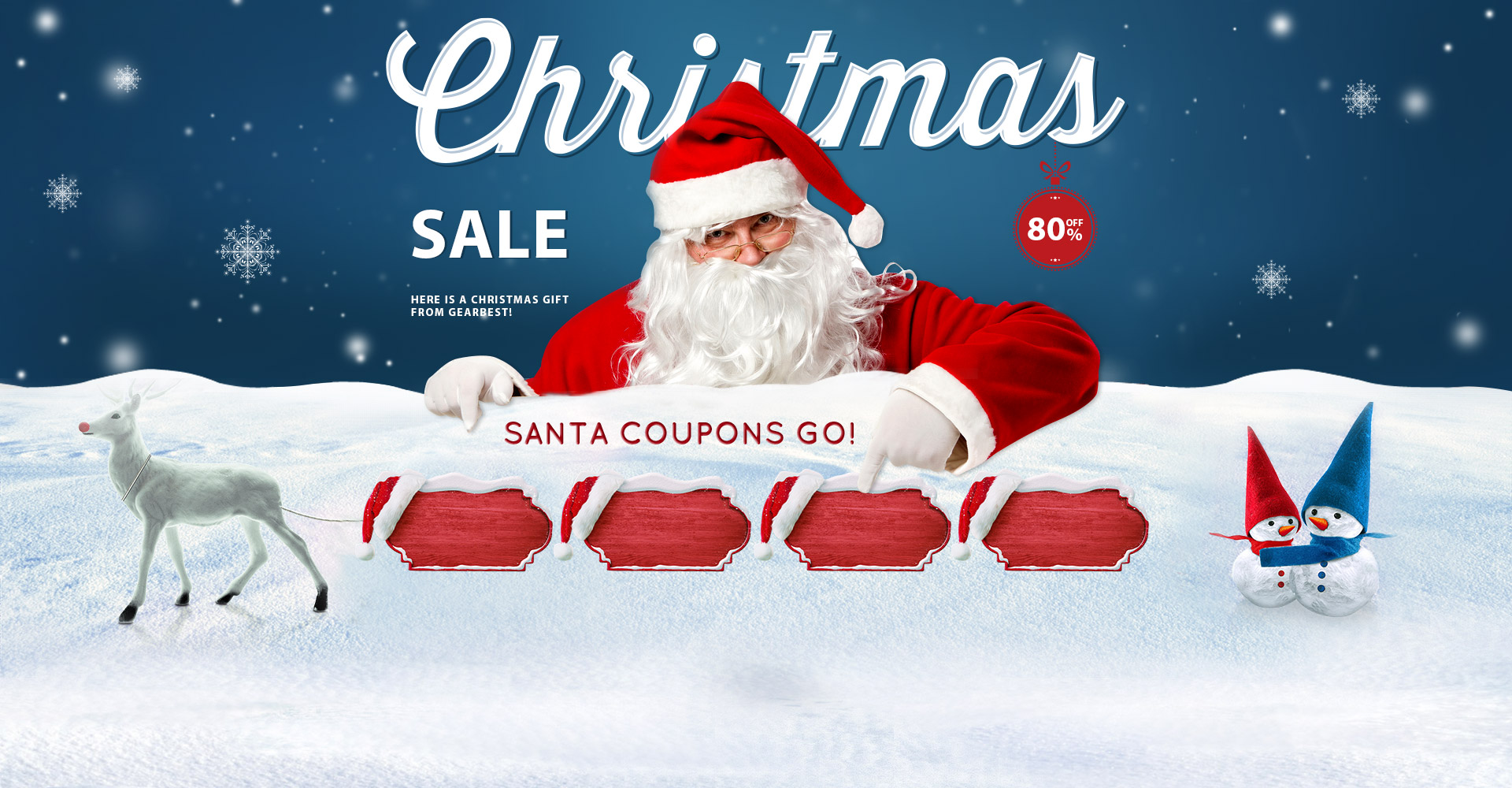 Xmas Christmas 2016 coupons and Deals